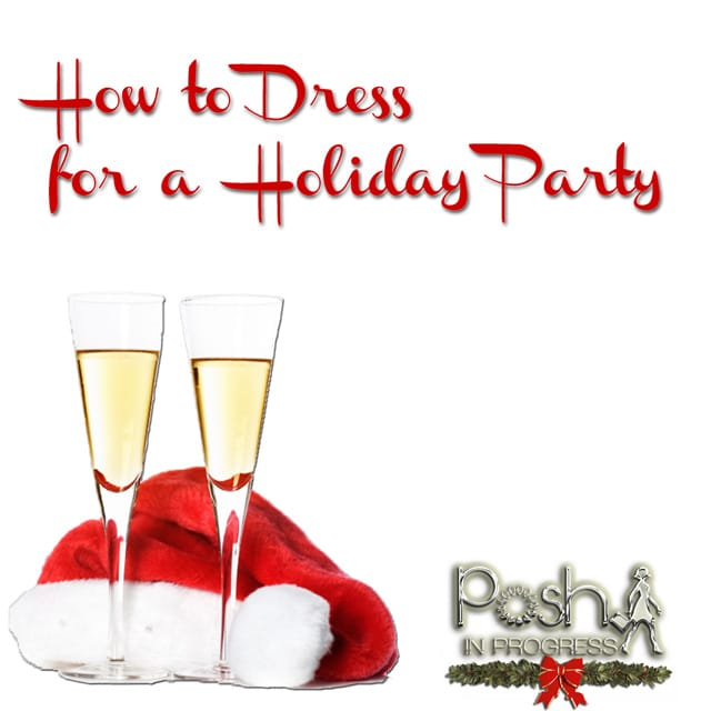 How_to_dress_holiday_party_title