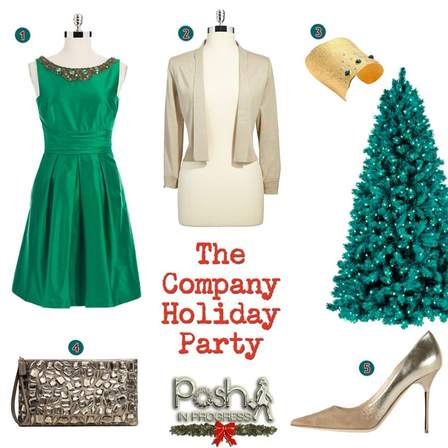 christmas_party_work