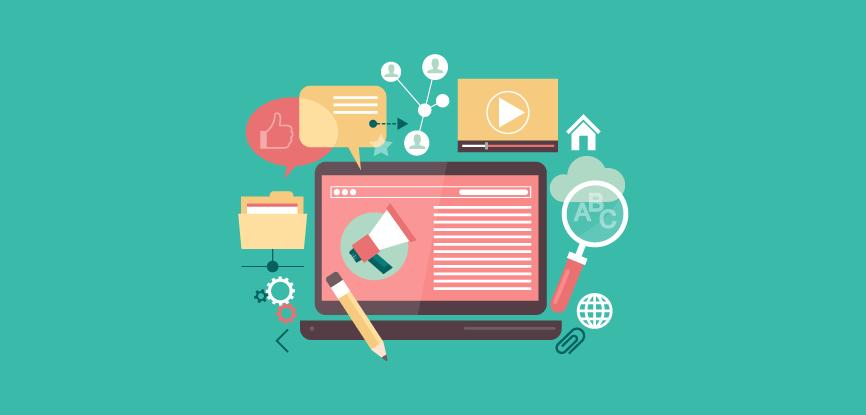 Cómo aumentar las visitas en tu blog