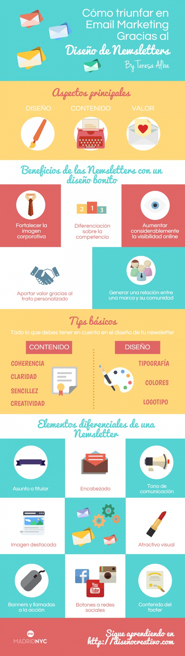 crear-plantillas-email-marketing-infografia