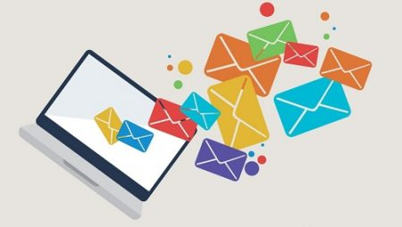 Email marketing: Cómo diseñar una plantilla perfecta