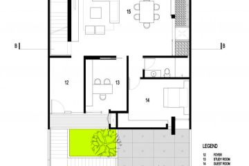1297791990-second-floor-plan-706x1000