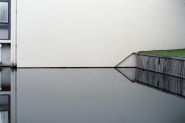 Sander-Meisner-Untitled-Amsterdam