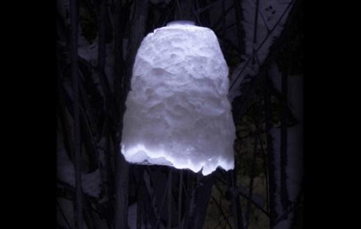 Snow-Catcher_3