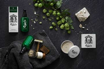 Carlsberg_Beerd Beauty_Mood_AftershaveCream_small