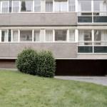 Hallamshire Housing