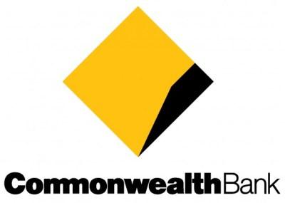 Car Loans – Home Loans – Bad Credit Loan — Positive Lending Solutions