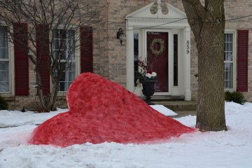 snow-heart-2015
