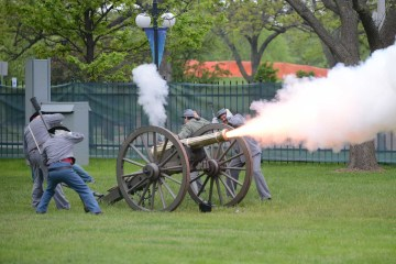 20150516_Civil War Days_0282