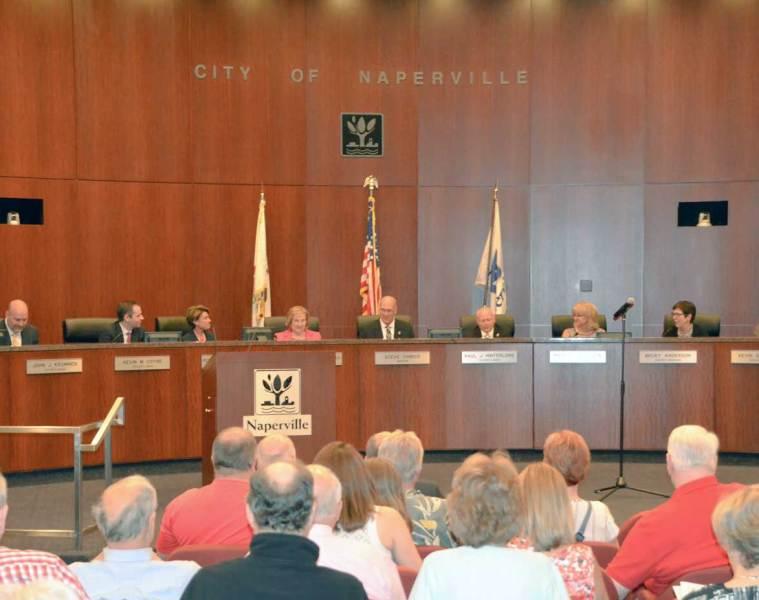 city-council-may-3,-2015