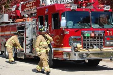 firetruck-DSC_9310