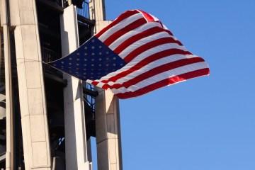 high-flag