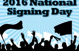 National-Signing-Day-2016