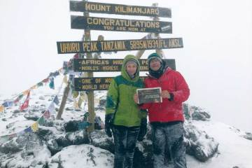 Lou-Feb-kilimanjaro