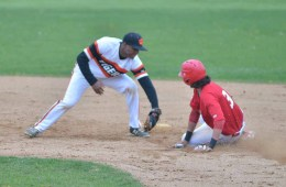 Baseball NCHS WWS2016042935-250