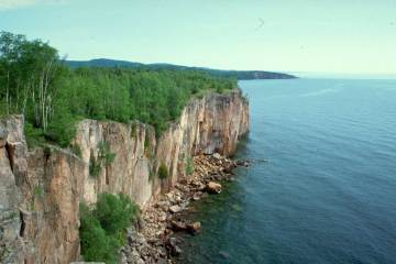 great-lakes