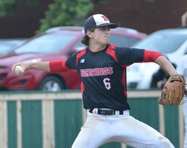 Baseball Joliet Catholic Benet2016051647-153