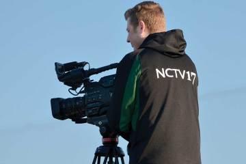 NCTV17-May