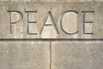 peace-veterans-park