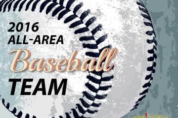All-area-baseball-team-2016