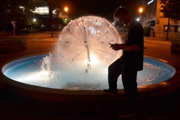 dandelion-fountain-midnight-james
