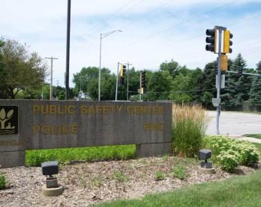 public-safety-center