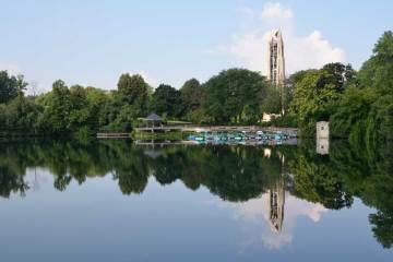 riverwalk-quarry-tower