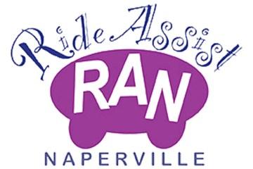 rideassistnaperville-web