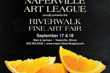 NAL-Riverwalk-Fine-Arts-Fair-Companion-Ad-5x4-FNL