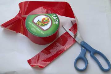 red-tape-with-scissors