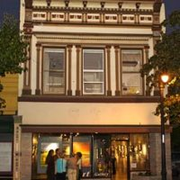 #Petaluma's Riverfront Art Gallery Celebrates Their 7-Year Anniversary