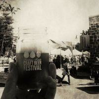 #Petaluma Craft Brew Festival A Sell Out Crowd