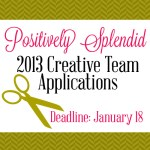 PS Creative Team – Call for Contributors!