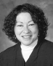 080725_justices_sotomayor