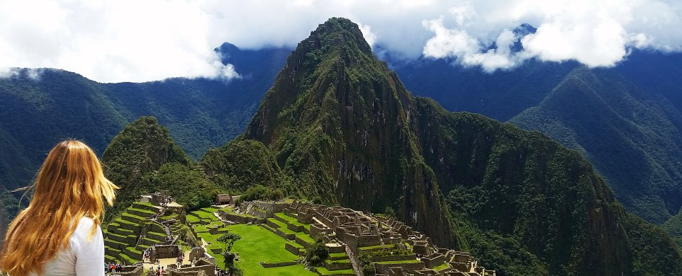 What is worth knowing before your trip to Machu Picchu?