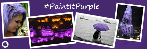 paintitpurple_iwd