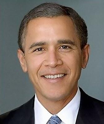 obama-bush-mashup