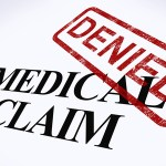 Mental Health Claims Being Denied? This May Be Why