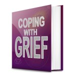 How to Cope with and Treat Perinatal Loss & Grief – Part 2