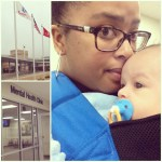 How The VA Healthcare System Can Help Pregnant and Postpartum Veterans, pt. 1