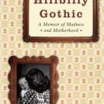 Warrior Mom Postpartum Depression Book Club: Hillbilly Gothic