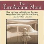 Warrior Mom Book Club: The TurnAround Mom