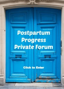 privateforum