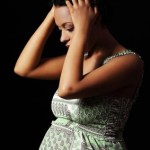 If You're In the Throes of Postpartum Depression …