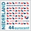 waddenvereniging-persoonlijke-postzegel