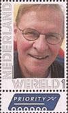 Hans van Muiswinkel