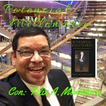 Potential Millionaire Blog & Podcast| Blog y Podcast Potencial