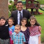 Felix A. Montelara the kids Potencial Millonario Podcast