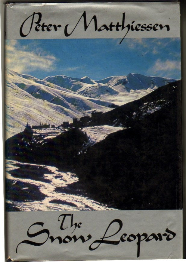 125 Top 15 Adventure Books