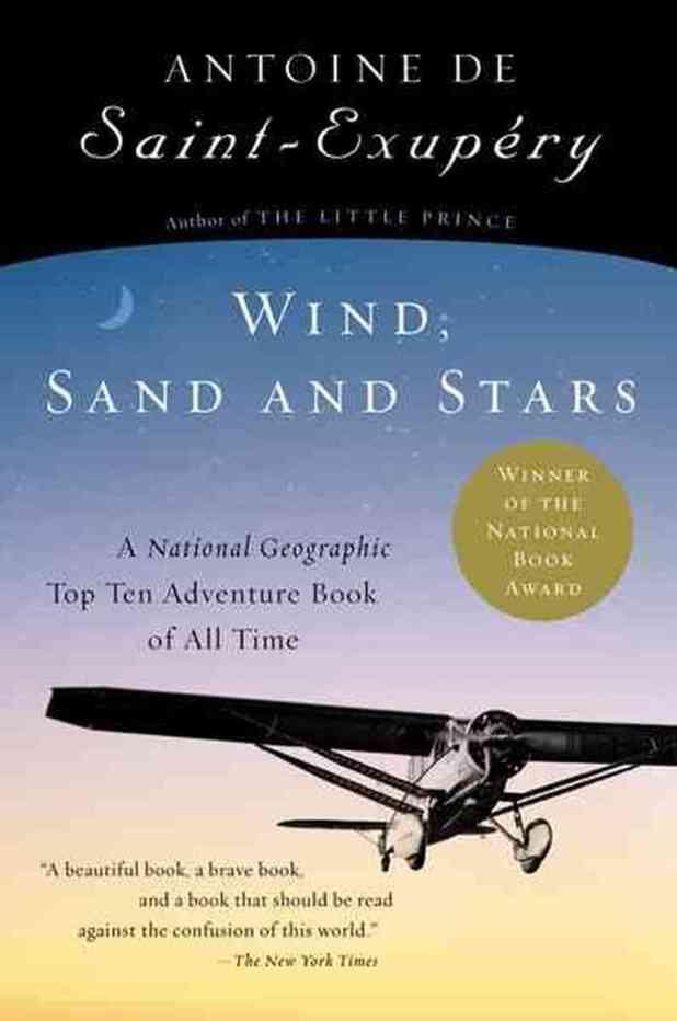 314 Top 15 Adventure Books